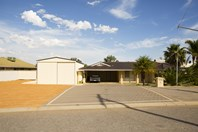 Picture of 7 Calythrix Court, Strathalbyn