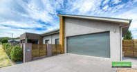 Picture of 80 Hibberd Crescent, Forde