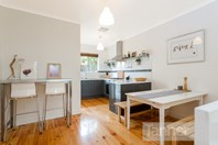 Picture of 3/15 Dudley Avenue, Daw Park