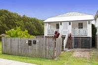 Picture of 38 Temple Street, Coorparoo