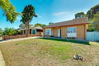 Picture of 33 Moorong Road, O'sullivan Beach