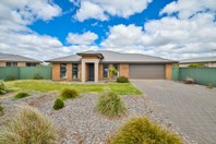 Picture of 52 Verde Drive, Myponga