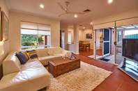Picture of 6/18 St Johns Wood Boulevard, Mount Claremont