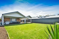 Picture of 8 Sauvignon Way, Old Reynella