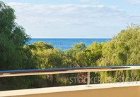 Picture of 4/700 Caves Road, Marybrook
