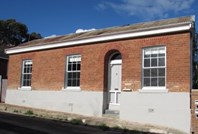 Picture of 8 Union Street, Castlemaine