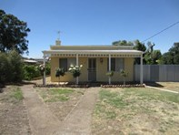 Picture of 11 Florence Street, Stawell