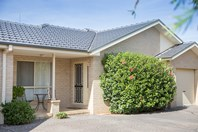 Picture of 2/13 Powys Place, Griffith
