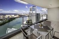 Picture of 443/420 Queen Street, Brisbane City
