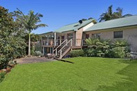 Picture of 8 Tallong Place, Caringbah South