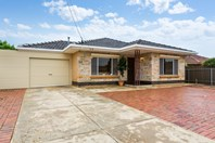 Picture of 5A Angley Avenue, Findon