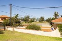 Picture of 3A Lunt Court, Tarcoola Beach