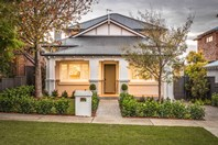 Picture of 4 Egina Street, Mount Hawthorn