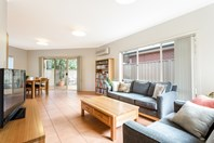 Picture of 2/10 Northcliffe Street, Cumberland Park