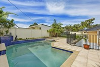 Picture of 71 Evans Road, Noraville
