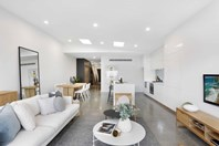 Picture of 558 Port Hacking Road, Caringbah South