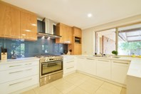Picture of 6 Dunrossil Avenue, Sellicks Beach