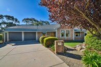 Picture of 6 Trennert Court, Old Reynella