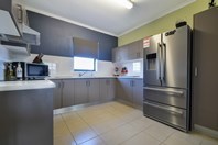 Picture of 22-2 Grey Box Avenue, Noarlunga Downs