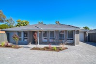 Picture of 1a,1b Calstock Avenue, Edwardstown