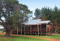 Picture of 5021 Caves Road, Cowaramup