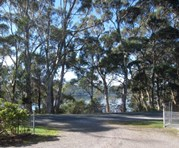 Picture of 44 Lettes Bay Road, Strahan