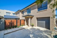 Picture of 14a Nedland Crescent, Port Noarlunga South
