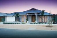 Picture of Lot 28 Church Hill Road, Old Noarlunga