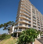 Picture of 33/150 Mill Point Rd, South Perth