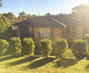 Picture of 20 Victoria Street, Mittagong