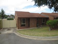 Picture of 2/8 Nairne Court, Noarlunga Downs