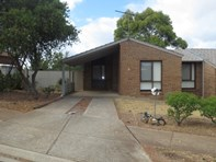 Picture of 5 Tiree Court, Huntfield Heights