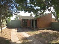 Picture of 1/4 Batu Court, Noarlunga Downs