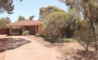 Picture of 38 Sewell Drive, South Kalgoorlie