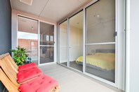 Picture of 2-28 Storr Street, Adelaide