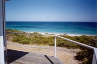 Picture of Peppermint Grove Beach