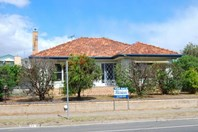 Picture of 34 Byrne Street, Stawell