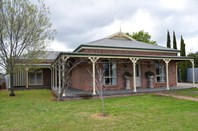 Picture of 41 Smith Street, Stawell
