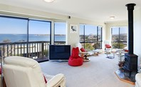 Picture of 23 Bluffview Road, Victor Harbor