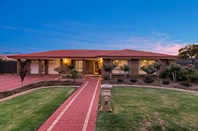 Picture of 5 Maui Court, West Lakes