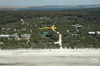 Picture of Lot 89 Flinders Grove, Island Beach
