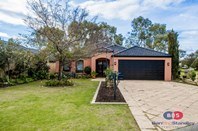 Picture of 15 Gleneagles Way, Pelican Point