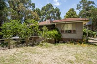 Picture of 1117 Henty Road, Henty