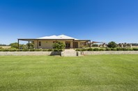 Picture of LOT/329 Boyanup-Picton Road, Dardanup