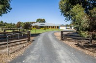Picture of 11 Grassvale Court, Roelands