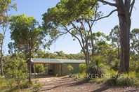 Picture of 198 Yungarra Drive, Quedjinup