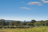 Picture of 970 (Lot 63) Cape Naturaliste Road, Eagle Bay