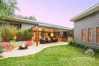 Picture of 19 Ollis Street, Quindalup