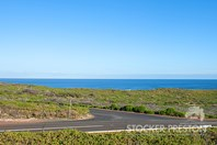 Picture of 57 (Lot 187) Marmaduke Point Drive, Gnarabup