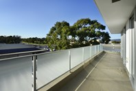 Picture of 38/100 Rose Terrace, Wayville